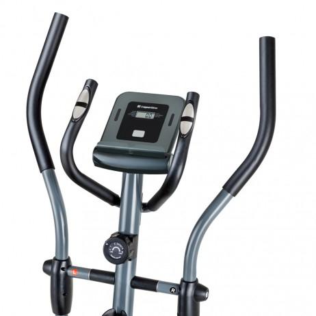 Bicicleta Eliptica inCondi ET30m II 2
