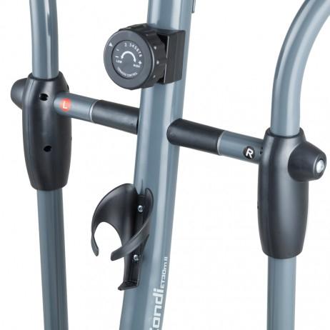 Bicicleta Eliptica inCondi ET30m II 3