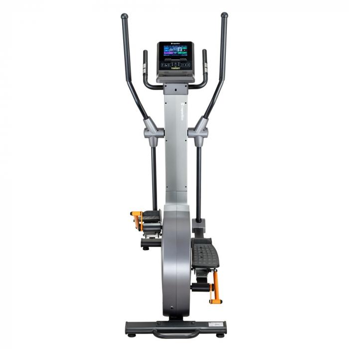 Bicicleta eliptica inSPORTline inCondi ET650i [6]