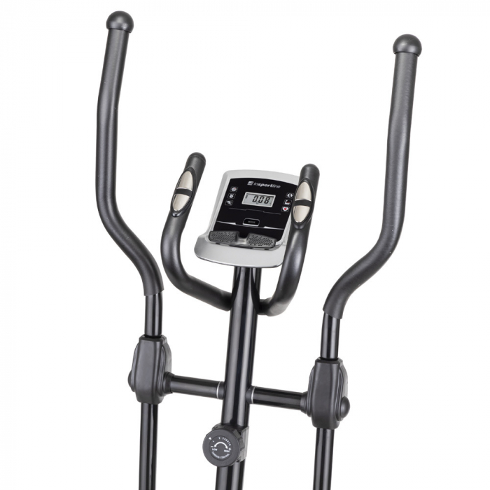 Bicicleta Eliptica inSPORTline Petyr ET [6]