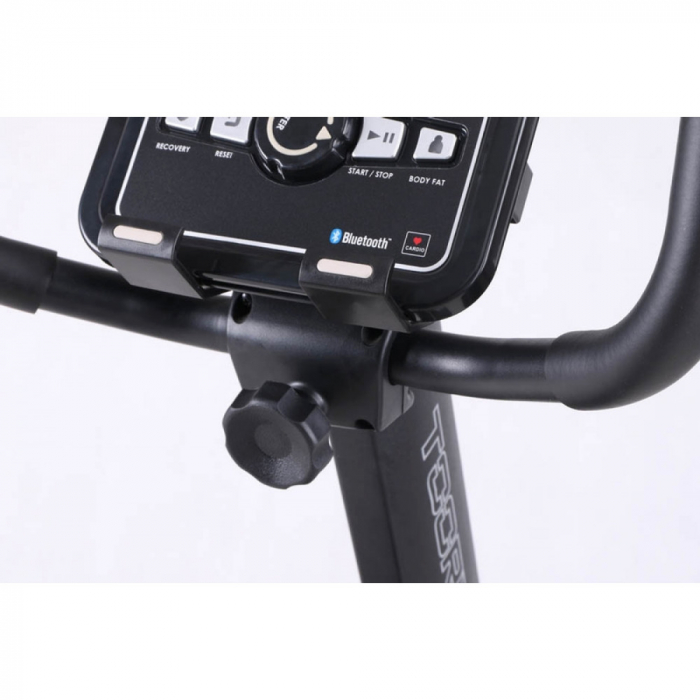 Bicicleta fitness cu spatar BRX-R300 TOORX [3]