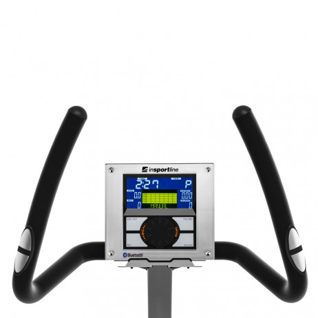 Bicicleta fitness inCondi UB45i 3