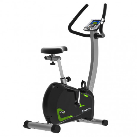 Bicicleta fitness inCondi UB45i 0