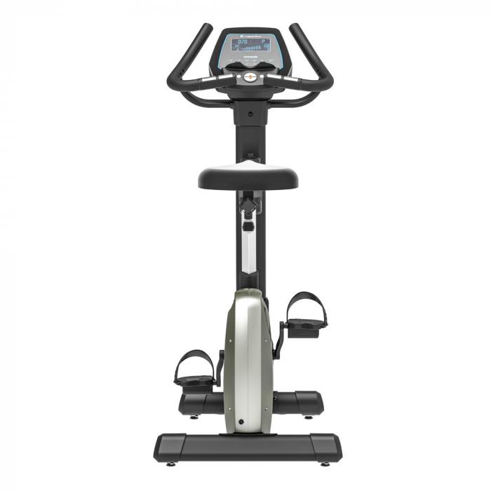 Bicicleta Fitness inSPORTline Valdosa [3]
