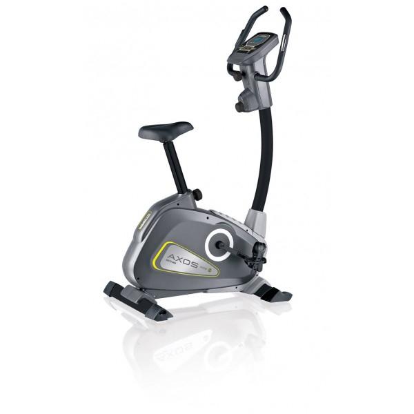 Bicicleta fitness Kettler Avior M [0]