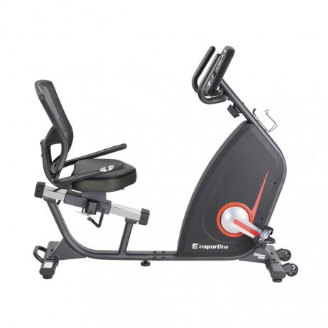 Bicicleta fitness orizontala Delavan RMB 3