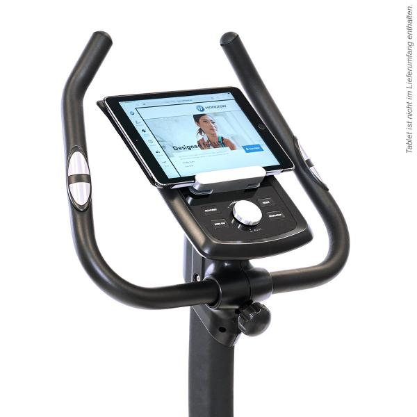 Bicicleta fitness Paros 2.0 Horizon [1]