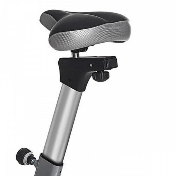 Bicicleta fitness Paros Pro Horizon 2