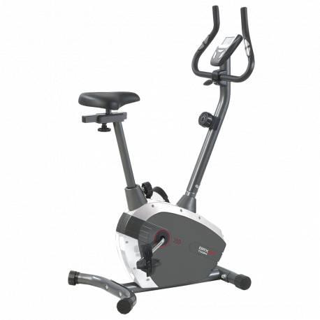 Bicicleta fitness BRX-55 Toorx [0]