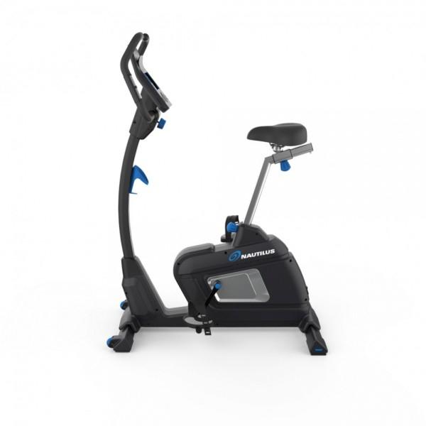 Bicicleta fitness / Ergometru Nautilus U627 [3]