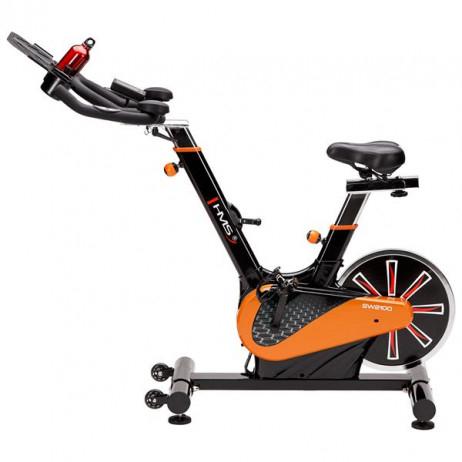 Bicicleta indoor cycling HMS SW2100 Premium 1