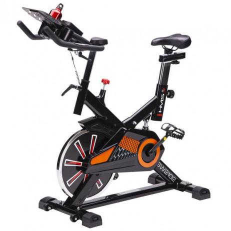 Bicicleta indoor cycling HMS SW2102 [10]