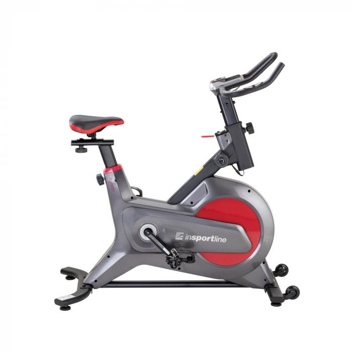 Bicicleta Indoor Cycling inSPORTline Agneto [1]