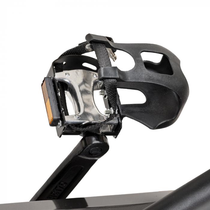 Bicicleta Indoor Cycling inSPORTline Agneto [3]