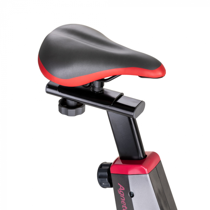 Bicicleta Indoor Cycling inSPORTline Agneto [2]