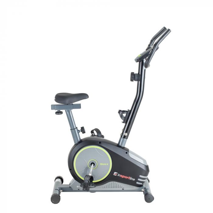 Bicicleta Magnetica inSPORTline Ellare II [5]