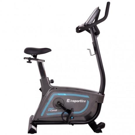 Bicicleta fitness magnetica inCondi UB600i 1
