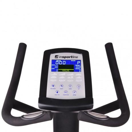 Bicicleta fitness magnetica inCondi UB600i 4