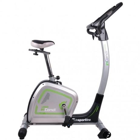 Bicicleta fitness magnetica  inCondi UB60 1