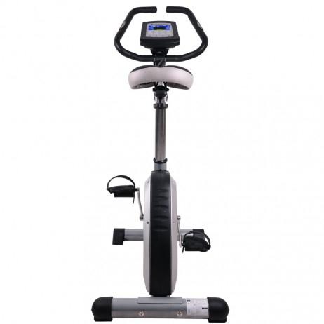 Bicicleta fitness magnetica  inCondi UB60 2