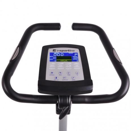 Bicicleta fitness magnetica  inCondi UB60 5