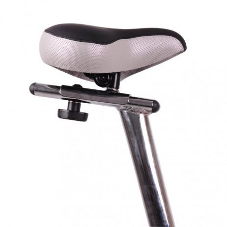 Bicicleta fitness magnetica  inCondi UB60 8