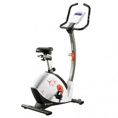 Bicicleta fitness magnetica Soledat [1]