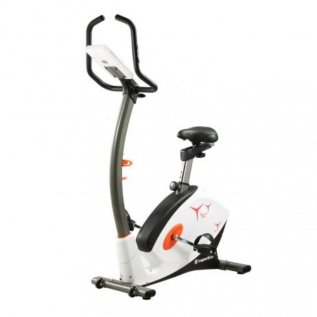 Bicicleta fitness magnetica Soledat [0]