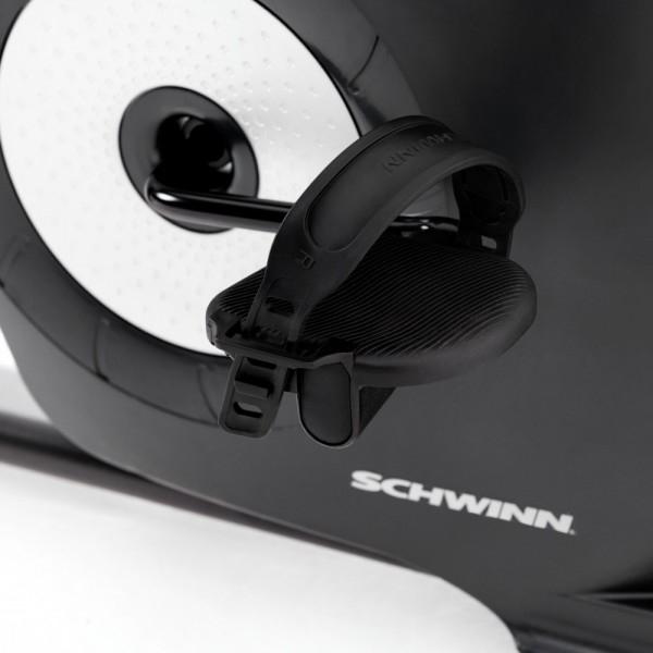 Bicicleta fitness orizontala Schwinn 510R 8