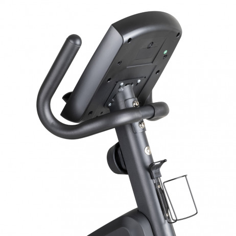 Bicicleta fitness orizontala Delavan RMB 8