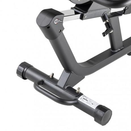 Bicicleta fitness orizontala Delavan RMB 9