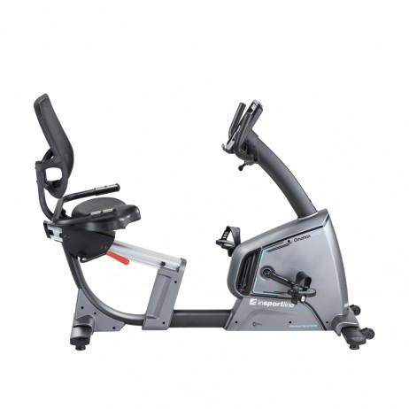 Bicicleta fitness orizontala Omahan RMB [8]