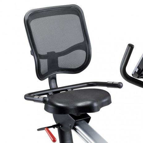 Bicicleta fitness orizontala Omahan RMB [5]