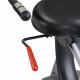 Bicicleta fitness orizontala Omahan RMB [6]