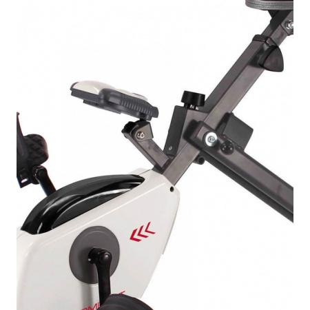 Bicileta fitness pliabila BRX-RCOMPACT TOORX 2