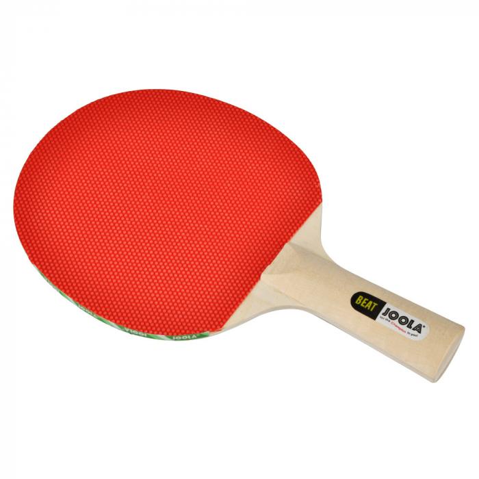 Paleta Tenis de Masa Joola Beat 0