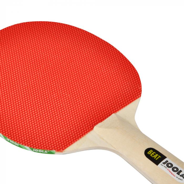 Paleta Tenis de Masa Joola Beat 1