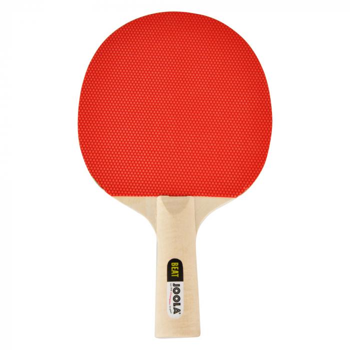 Paleta Tenis de Masa Joola Beat 2
