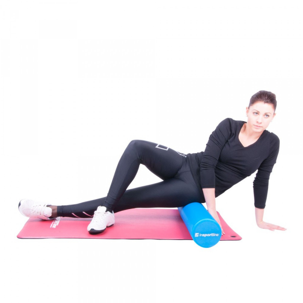 Cilindru yoga Evar Big inSPORTline 2