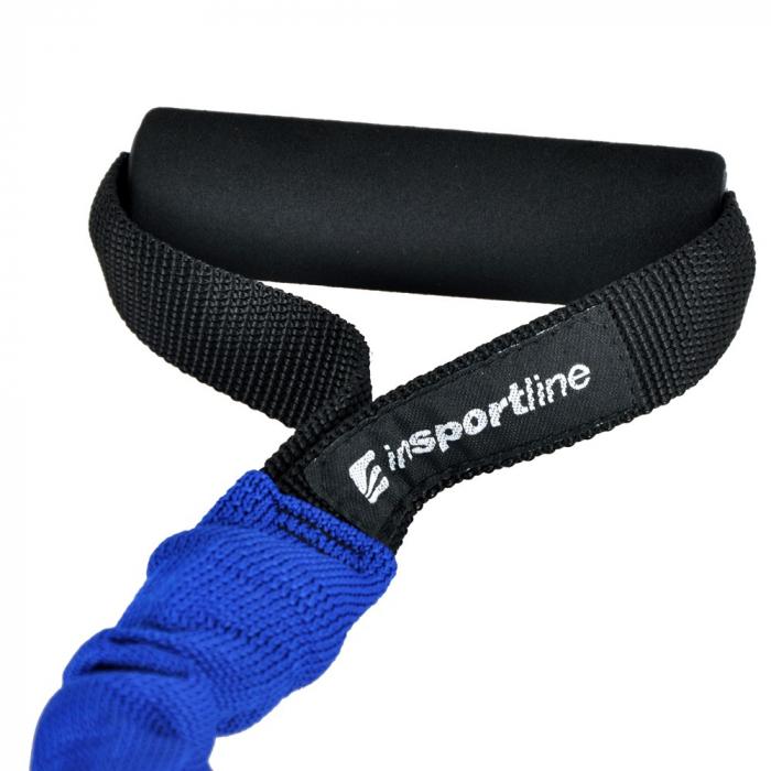 Coarda elastica inSPORTline Morpo RS694 [2]