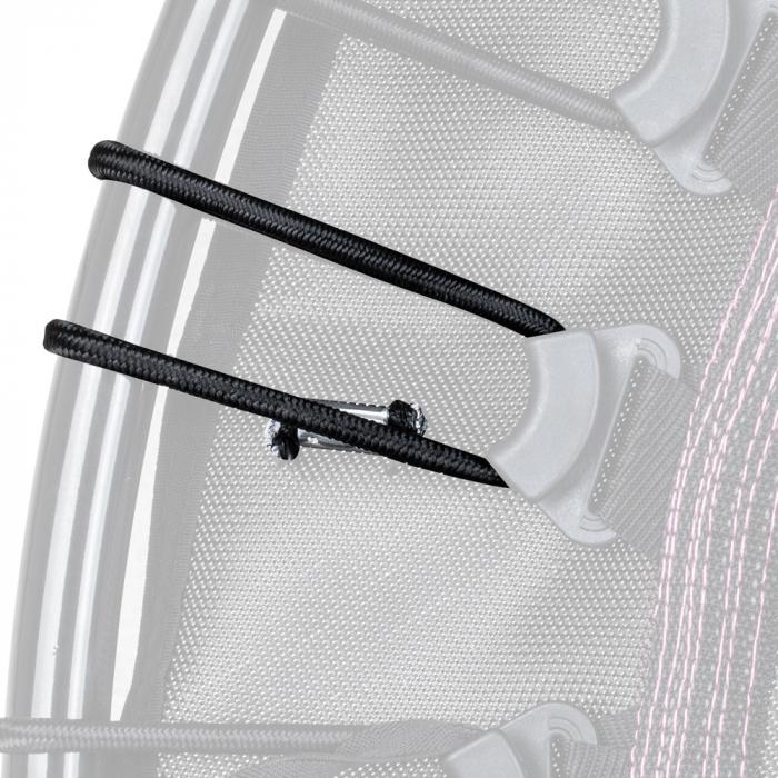 Coarda Elastica pentru Trambulina inSPORTline Cordy [1]