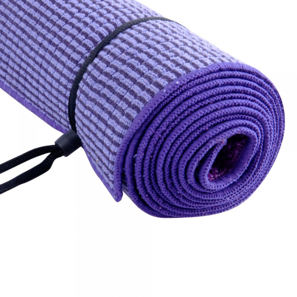 Covor yoga inSPORTline Yogine 2