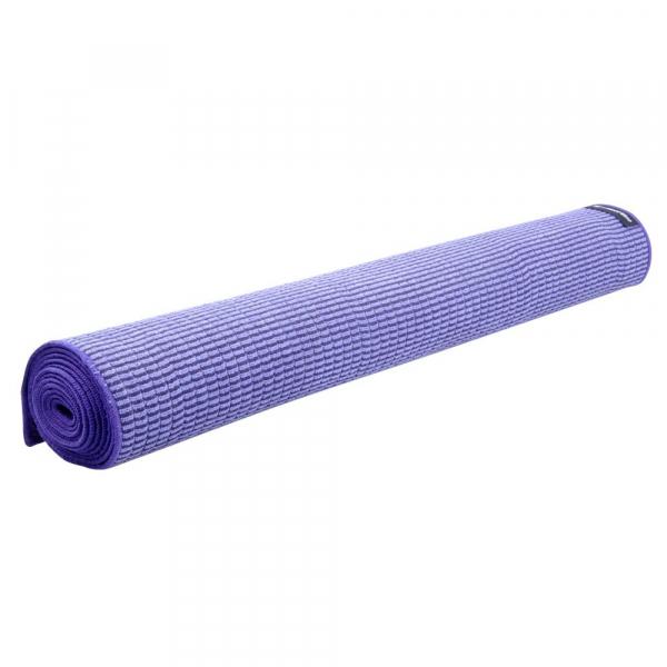 Covor yoga inSPORTline Yogine 0