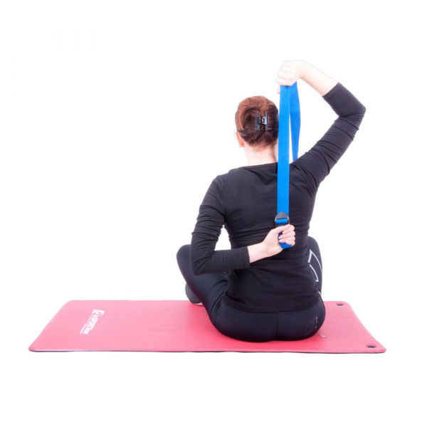 Curea yoga inSPORTline Bokle [5]