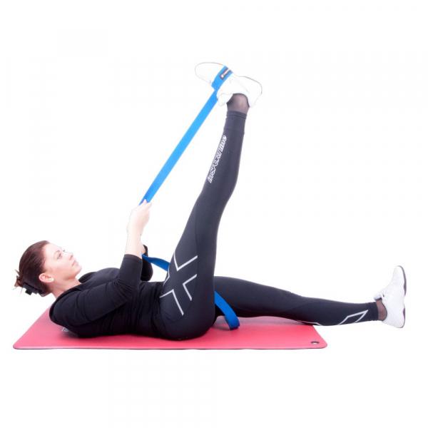 Curea yoga inSPORTline Bokle [7]