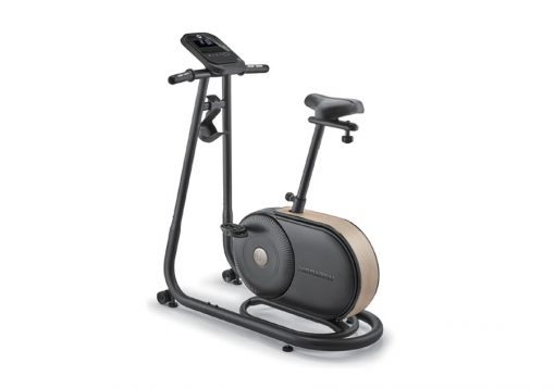 Bicicleta fitness BT 5.0 Citta Horizon 0