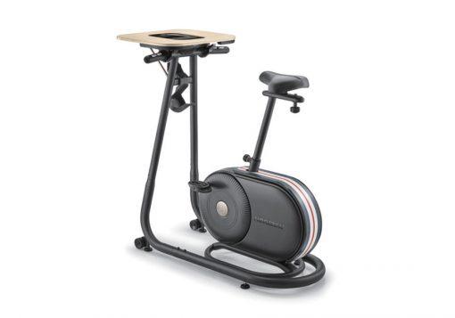 Bicicleta fitness BT 5.0 Citta Horizon 5