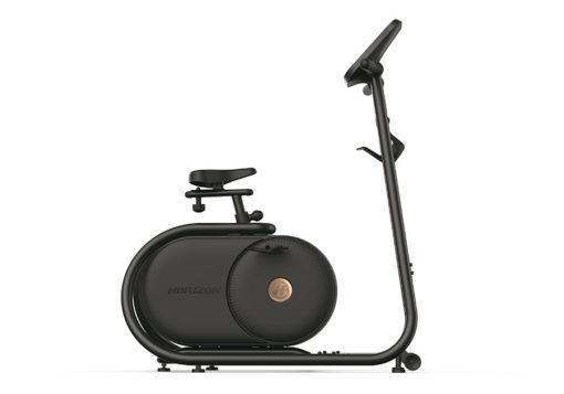 Bicicleta fitness BT 5.0 Citta Horizon 3