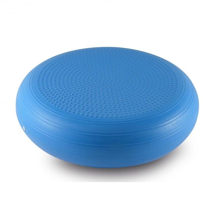 Disc Balans inSPORTline Bumy BC600 [1]