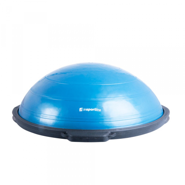 Disc balans inSPORTline Dome Big [5]
